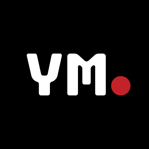 @young_marketing