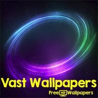 Vast Wallpapers