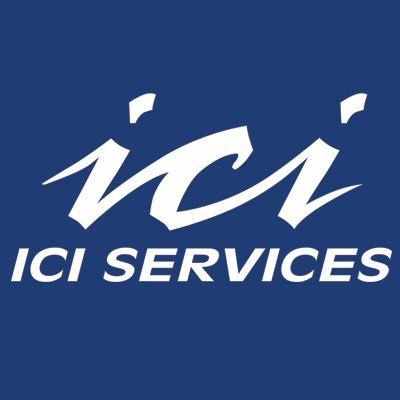 ICI Services