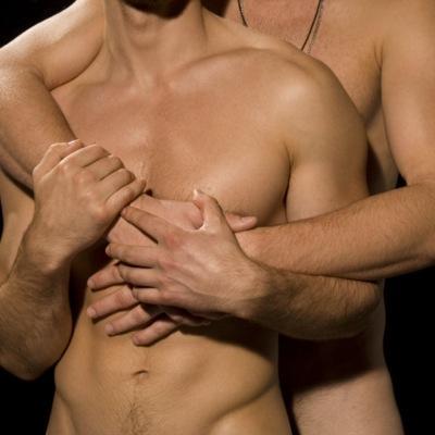 Gay muscular sex horny Nude