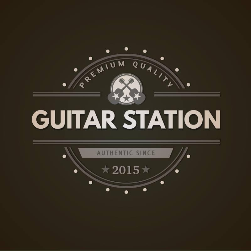 @GuitarStationVN