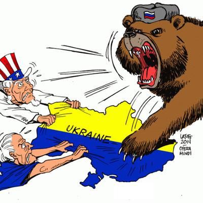 Ukraine In Hindsight On Twitter Ukraine Commie And Nazi Symbols