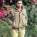 Mohamad Hamada (@05c73ed6dfb449f) Twitter