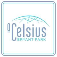 Celsius° New York | Social Profile