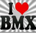 Meni Diaz (@0265a6d0a45448d) Twitter