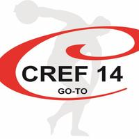 CREF14/GO-TO | Social Profile