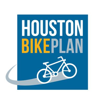 Houston Bike Plan Houstonbikeplan Twitter
