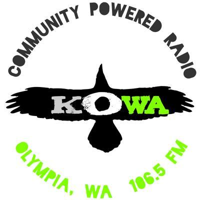 KOWA 106.5 LP FM