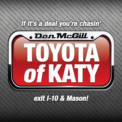 Toyota Of Katy >> Toyota Of Katy Toyotaofkaty Twitter