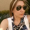 Karina Villeda (@22_karis) Twitter