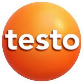 @TestoAustralia