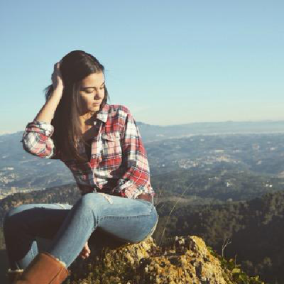 Ashley Rubi (@Tso1ve1289327) Twitter profile photo