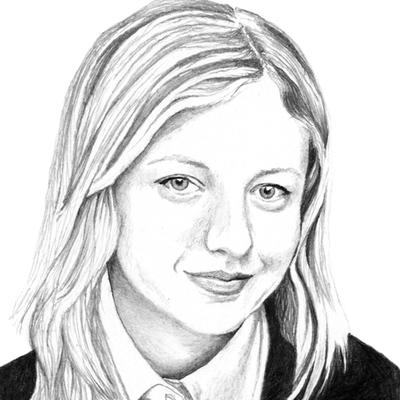 Erica Blumenthal on Muck Rack