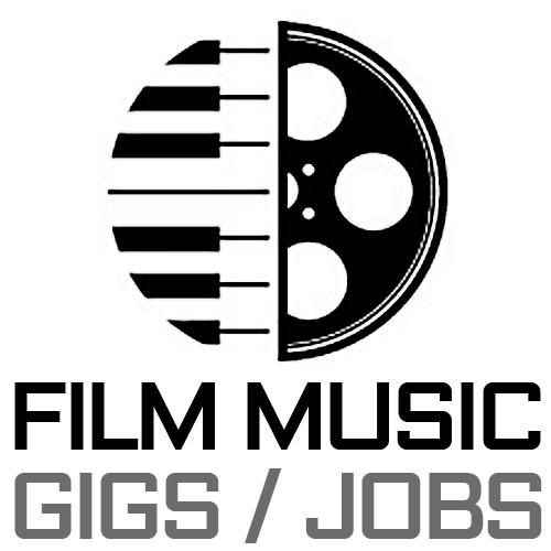 Film Music Gigs Filmmusicgigs Twitter