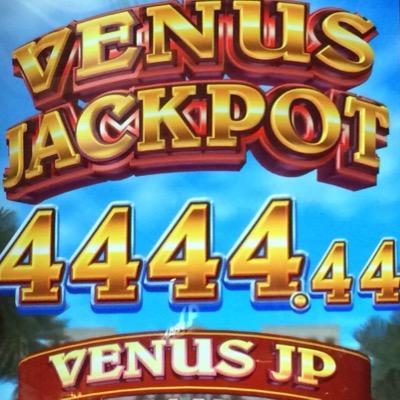 VenusFountain中の人bot (@vfnak...