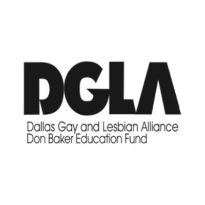 Gay And Lesbian Fund For Dallas