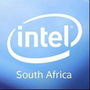 @Intel_Africa
