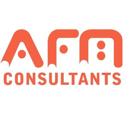 AFM-Consultants on Twitter:
