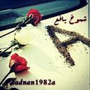 ابغا بنت جااااده سكس (@02e0374548b1452) Twitter