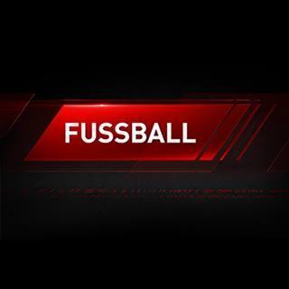 fussball english