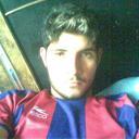 Eduardo (@13Laloaguilas) Twitter