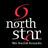 North Star Marketing