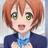 hoshizora_honne