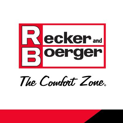 Recker & Boerger (@reckerboerger) | Twitter