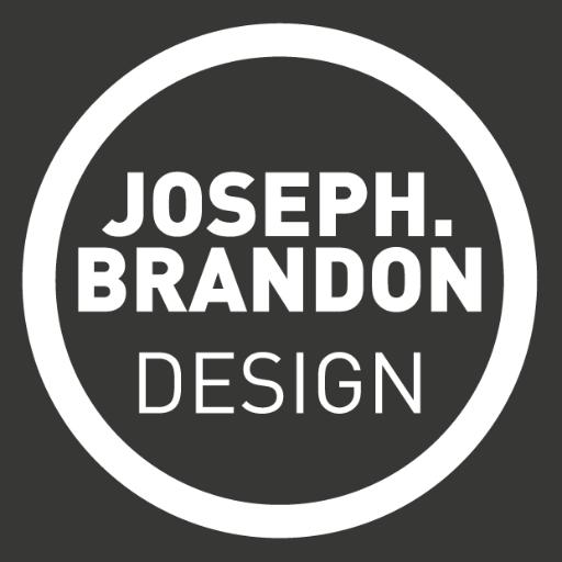 JosephBrandon Design