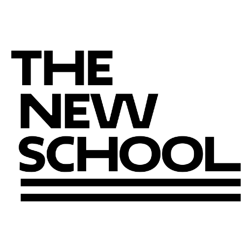 new york creative writing school Creative writing & journalism summer programs  scholastic press association  summer journalism workshop (ny) emerson pre-college programs (ma).