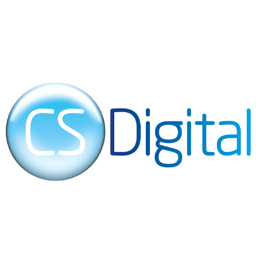 CS Digital (@CSDigitalUK) | Twitter