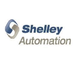 Shelley Automation (@ShelleyAutomInc)   Twitter