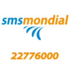@smsmondial
