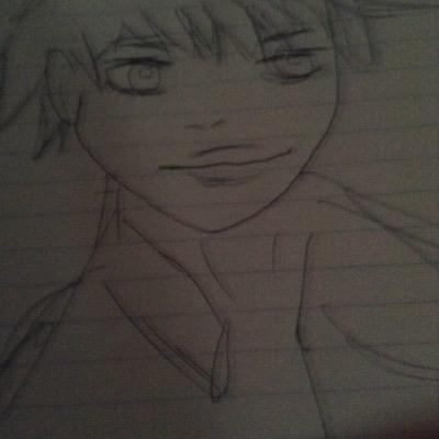Bad Anime Drawings (@badanimedraw) | Twitter