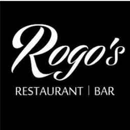 Rogo S Restaurant Rogosseattle Twitter
