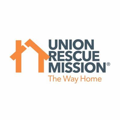 Union Rescue Mission | Social Profile