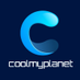 Coolmyplanet.org Profile Image