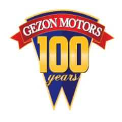 Gezon Motors Teamgezon Twitter