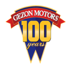 Gezon Motors Teamgezon Twitter