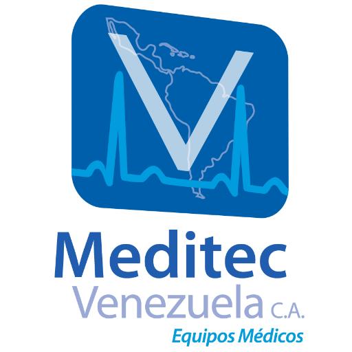 @meditecven