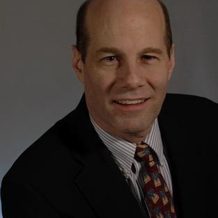 John Koppisch on Muck Rack