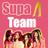 Supa A Team