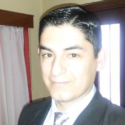 Juan Noceda_1