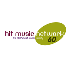 Hit Music Network 60