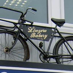 Linzers Bakery