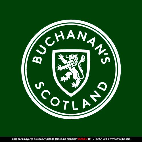 @BuchanansVzla