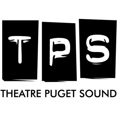 Theater Puget Sound