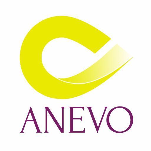 Anevo (@ItsAnevo) | Twitter