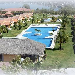 Villas florines villasflorines twitter for Villas imss tequesquitengo mor