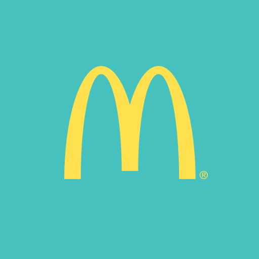 """mcdonald s consumer profile """" one world, one burger""""- mcdonald's target market (and customer profile) kids - 3 to 7 years happy meal (healthier choice) with free toys families."""
